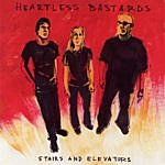 Heartless Bastards Stairs And Elevators