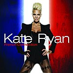 Kate Ryan French Connection