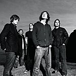 Snow Patrol We Can Run Away Now They're All Dead And Gone (Single)