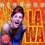 The Sixteen Lawa