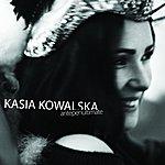Kasia Kowalska Antepenultimate