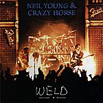 Neil Young Weld (Live)