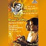 Anup Jalota Nayee Bhajan Sandhya