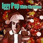Iggy Pop White Christmas