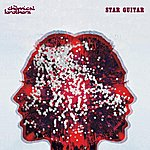 The Chemical Brothers Star Guitar (3-Track Maxi-Single)