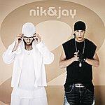 Nik & Jay Nik & Jay 2