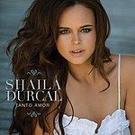 Shaila Dúrcal Tanto Amor