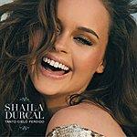 Shaila Dúrcal Tanto Cielo Perdido (Single)