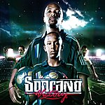 Soprano Victory (Single)