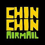 Chin Chin Air Mail
