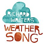 Richard Walters Weather Song