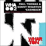 Paul Thomas Cashback