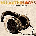 Jay Dee (A.K.A. J Dilla) Dillanthology, Vol.3