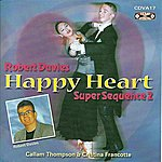 Robert Davies Happy Heart Super Sequence 2