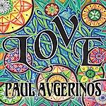 Paul Avgerinos Love