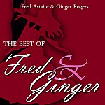 Ginger Rogers The Best Of Fred And Ginger