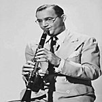 Benny Goodman And Let Me Dance