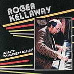 Roger Kellaway Ain't Misbehavin'