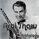 Artie Shaw Anthology