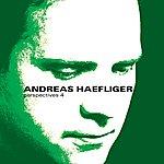 Andreas Haefliger Janaćek, Beethoven & Brahms: Perspectives 4