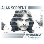 Alan Sorrenti Alan Sorrenti: The Best Of Platinum