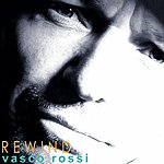 Vasco Rossi Rewind (Single)