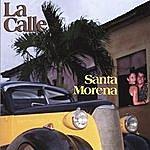 La Calle Santa Morena