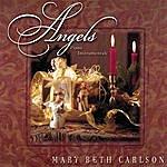 Mary Beth Carlson Angels