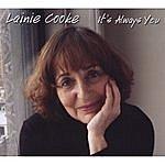 Lainie Cooke It's Always You