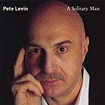 Pete Levin A Solitary Man