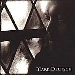 Mark Deutsch Fool