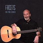 Noel Paul Stookey Facets
