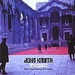John Kruth Splitsville