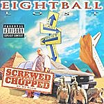 8Ball Lost: Chopped & Screwed