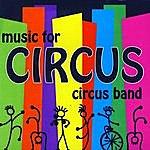 Circus Music For Circus