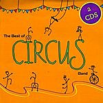 Circus The Best Of Circus