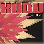 Kudu The Ep