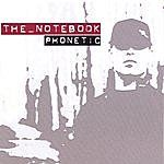 Phonetic The Notebook