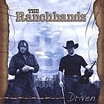 The Ranchhands Driven