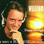 will.i.am A Tribute To Julio Iglesias