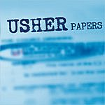 Usher Papers (Single)