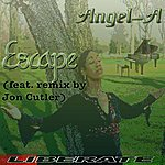 Angela Escape (Jon Cutler Remixes)
