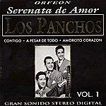 Los Panchos Los Panchos - Serenata De Amor, Vol. 1