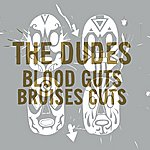 The Dudes Blood Guts Bruises Cuts