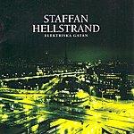 Staffan Hellstrand Elektriska Gatan