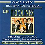 Los Tecolines Los Tecolines - Serenata De Amor