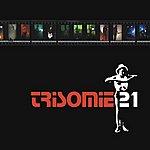 Trisomie 21 Rendez-Vous En France