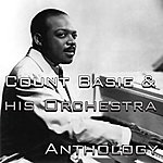 Count Basie & His Orchestra Anthology