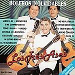 Los Tres Ases Los Tres Ases - Serenata De Amor