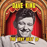 Dave King The Very Best Of